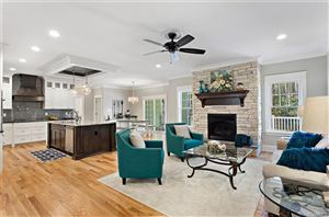 Tiny photo for 8037 Clancy Place, CHESTERFIELD, VA 23832 (MLS # 1720037)