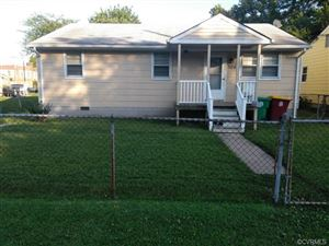 Featured picture for the property 1822089
