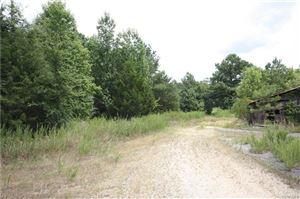 Photo of 0 Georgetown Road, MECHANICSVILLE, VA 23116 (MLS # 1726531)