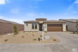 Featured picture for the property 218021058