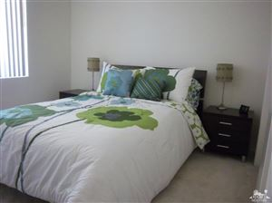 Featured picture for the property 216022634