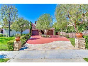 Photo of 2396 Sunny St, Irvine, CA 92603 (MLS # 8782396)