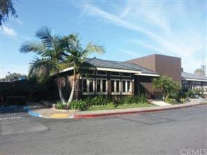 Photo of 5957 Sunny St, Huntington Beach, CA 92646 (MLS # 8175957)