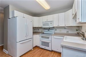Featured picture for the property 8714006