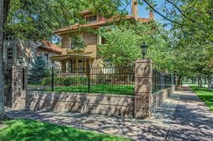 Featured picture for the property 8566120