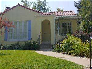 Featured picture for the property 2277213