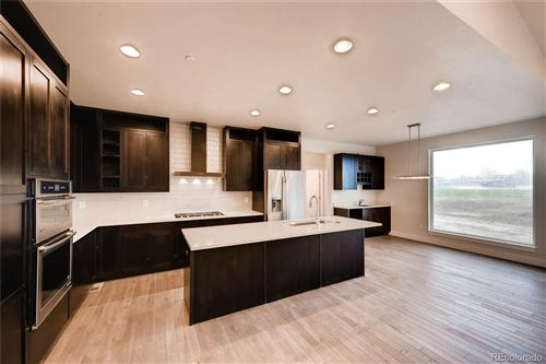Featured picture for the property 7760719