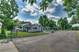 Featured picture for the property 7734783