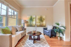 Featured picture for the property 6914919