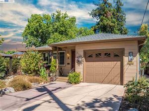 Photo of 2342 7th, LIVERMORE, CA 94550 (MLS # 40800011)
