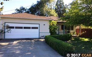 Photo of LIVERMORE, CA 94550 (MLS # 40786015)