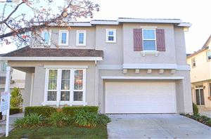 Photo of 2773 Maria St, PLEASANTON, CA 94588 (MLS # 40805094)