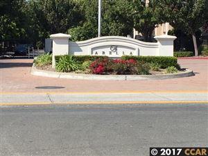 Photo of 141 San Diego Street, SAN PABLO, CA 94806-5046 (MLS # 40795095)