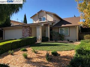 Photo of 48705 Sedum Rd, FREMONT, CA 94539 (MLS # 40800126)