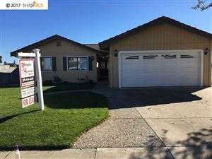 Photo of 4465 Discovery Point, DISCOVERY BAY, CA 94505 (MLS # 40804144)