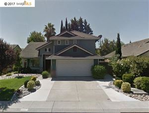 Photo of 4612 Morningstar Ln, SALIDA, CA 95368 (MLS # 40791155)