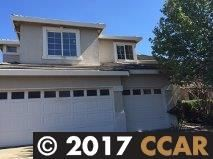 Photo of FAIRFIELD, CA 94534 (MLS # 40796164)