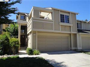 Photo of 1528 Oxsen St, PLEASANTON, CA 94566 (MLS # 40798167)
