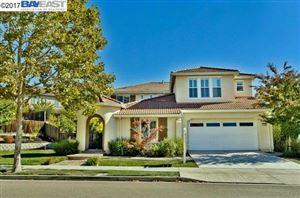 Photo of 1132 Chancery Way, SAN RAMON, CA 94582 (MLS # 40802170)