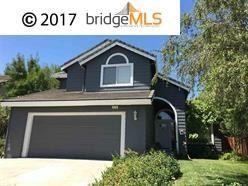 Photo of 4116 Spaulding St, ANTIOCH, CA 94531 (MLS # 40798196)