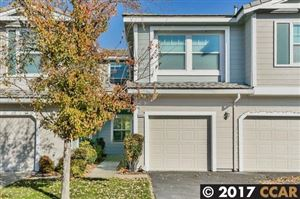 Featured picture for the property 40804201