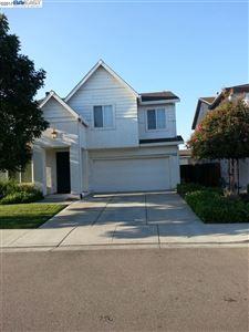 Photo of TRACY, CA 95378 (MLS # 40794211)