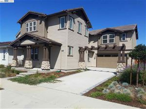 Photo of 34266 Stable Way, FREMONT, CA 94555 (MLS # 40798223)
