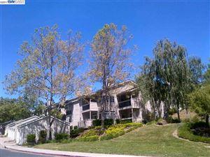 Photo of 7880 Canyon Meadows, PLEASANTON, CA 94588-4797 (MLS # 40781244)