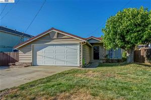 Photo of 1418 Janis Ct, LIVERMORE, CA 94551 (MLS # 40797247)