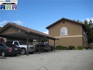 Photo of 43576 Bryant Street, FREMONT, CA 94539 (MLS # 40804249)