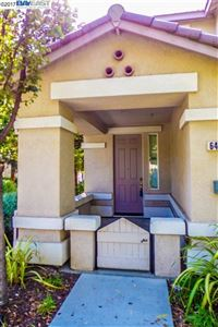 Photo of 6476 Forget Me Not, LIVERMORE, CA 94551 (MLS # 40794295)