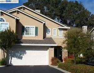 Photo of 704 DESTINY, SAN RAMON, CA 94583 (MLS # 40785312)