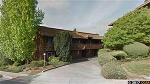 Photo of 1996 Ascot Dr, MORAGA, CA 94556 (MLS # 40804330)
