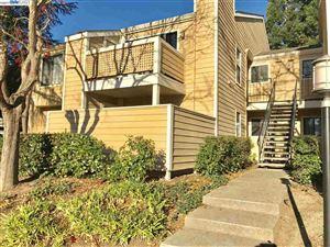 Photo of 330 Eastridge Drive, SAN RAMON, CA 94582 (MLS # 40805345)