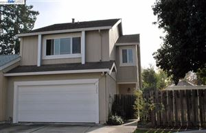 Featured picture for the property 40808353