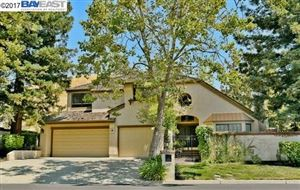Photo of 3127 Deer Meadow Dr, DANVILLE, CA 94506 (MLS # 40794366)