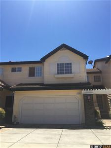 Photo of 1435 Indianhead Cir, CLAYTON, CA 94517 (MLS # 40791367)