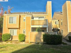 Photo of 286 Eastridge Dr., SAN RAMON, CA 94582 (MLS # 40798367)