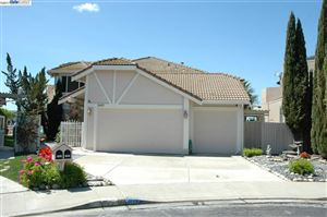 Photo of 1967 Dolphin Place, DISCOVERY BAY, CA 94505 (MLS # 40791389)