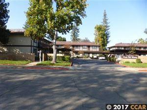 Photo of 17 Monte Cresta Ave, PLEASANT HILL, CA 94523 (MLS # 40801416)