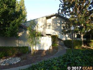 Photo of 2418 Pleasant Hill Rd, PLEASANT HILL, CA 94523 (MLS # 40799437)