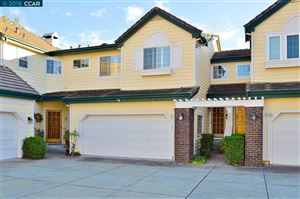 Featured picture for the property 40809444