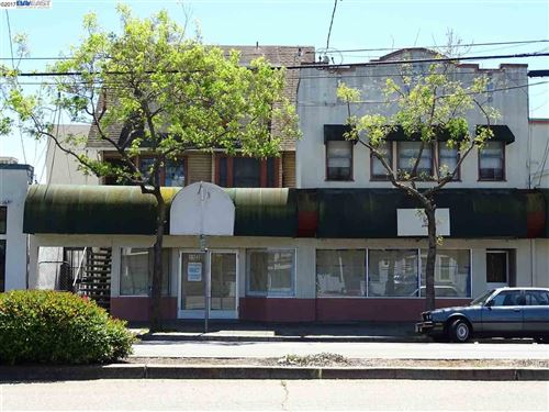 Photo of 1102 Lincoln Ave, ALAMEDA, CA 94501 (MLS # 40780460)