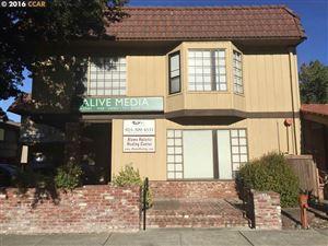 Photo of 3200A Danville Blvd Unit 203, ALAMO, CA 94507 (MLS # 40760500)