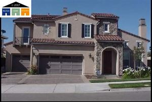 Photo of 3099 Hastings Way, SAN RAMON, CA 94582 (MLS # 40802506)