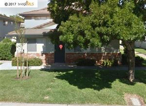 Photo of 2122 PEPPERTREE WAY, ANTIOCH, CA 94509-3312 (MLS # 40800513)