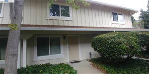 Photo of 2551 Twin Creeks Dr, SAN RAMON, CA 94583 (MLS # 40801548)
