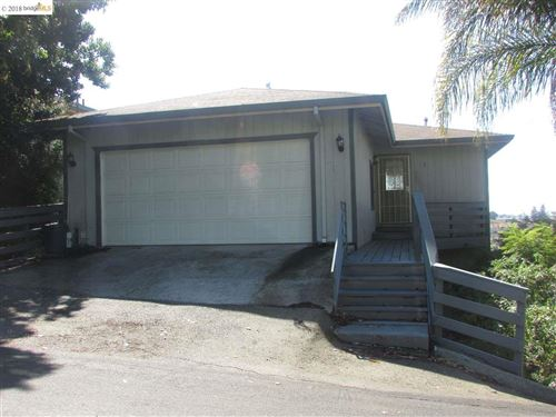 Featured picture for the property 40813560