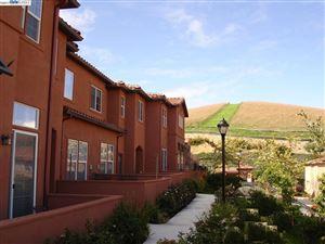 Photo of 46 Meritage Cm., LIVERMORE, CA 94551 (MLS # 40782567)