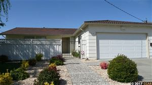 Photo of 9581 Davona Drive, SAN RAMON, CA 94583 (MLS # 40786624)
